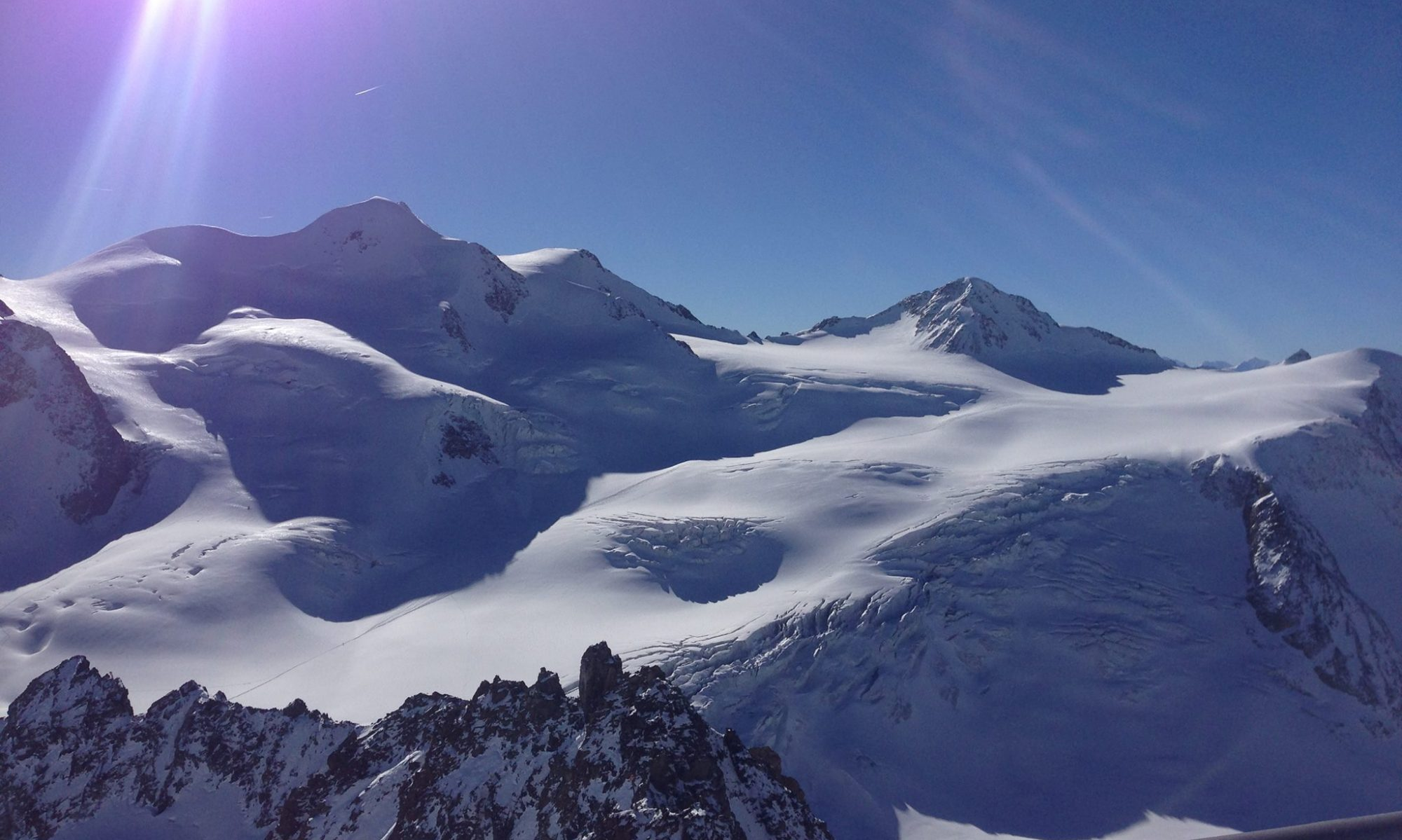 Skiclub Geretsried